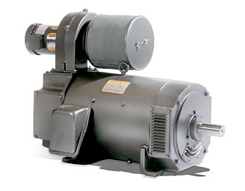 Electric Motors For Sale Industrial Electric Motor